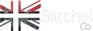 Satchel Company